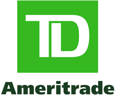 td-ameritrade